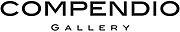Compendio Gallery logo