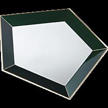 Prisme Mirror