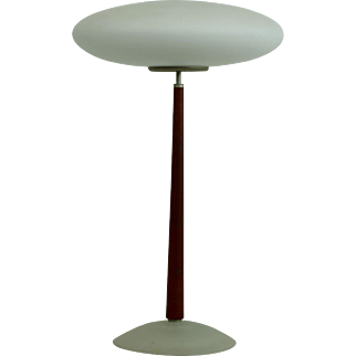 """""""Pao"""" Table Lamp by Matteo Thun Manufactured by Arteluce"""