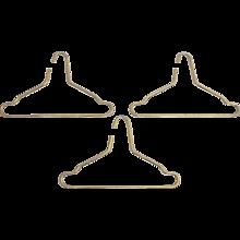 Brass Hanger, 1970s, Vienna