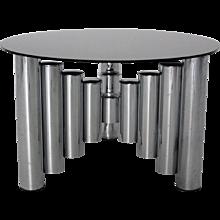 "20th Century Coffee Table ""Manhattan"" 1960´s"