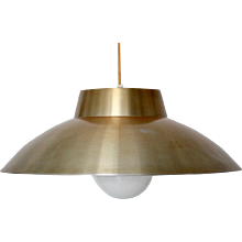 Hanging Lamp by Philips 1960s, Netherlands