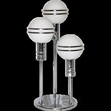 Art Deco Table Lamp 1920´s