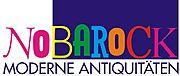Nobarock Moderne Antiquitäten logo