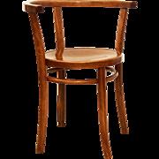 Thonet Armchair Nr. 8