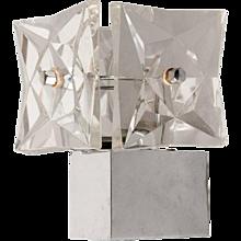 Kinkeldey Wall Lamp, Sconces