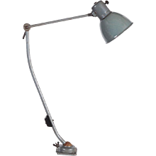 Kandem Wall or Table Lamp