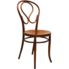Kohn Dining or Side Chair No. 20