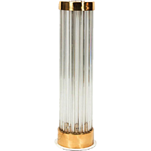Floor Lamp from the 1970s