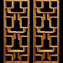 Wall Unit by Ludvik Volak for Drevopodnik Holesov