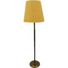 Floor Lamp attributed to Josef Frank