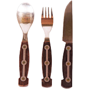 "Amboss 1050 ""Bacon Cutlery"""