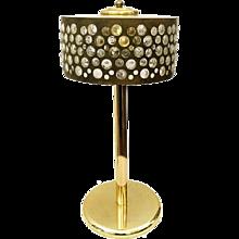 Table Lamp by Rupert Nikoll