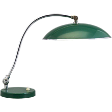 Beautiful Bauhaus Table Lamp