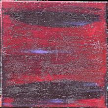 Painting Bilal Chahal