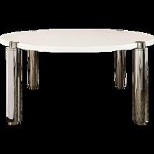 Ferdinand-Alexander Porsche, round table