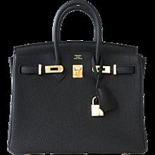 hermes handbag styles - H-B-B25G-1.1J.jpg?55