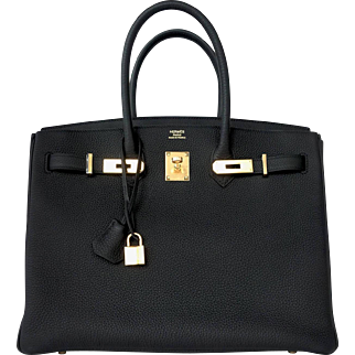 the kelly purse - Chicjoy