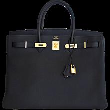 price of hermes birkin bag - Fashion > Accessories > Handbags