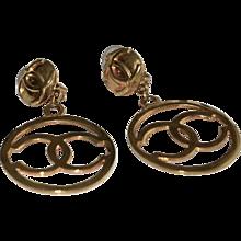 hermes gold baby birkin 25cm togo gold ghw satchel jewel
