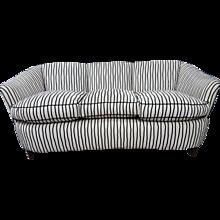 Cassina sofa