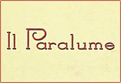 IL Paralume logo