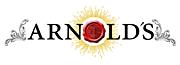 Arnold Inc logo