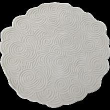 Round Carpets