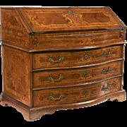 Italian 18th Century Desk