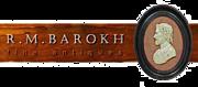 RM Barokh Inc.