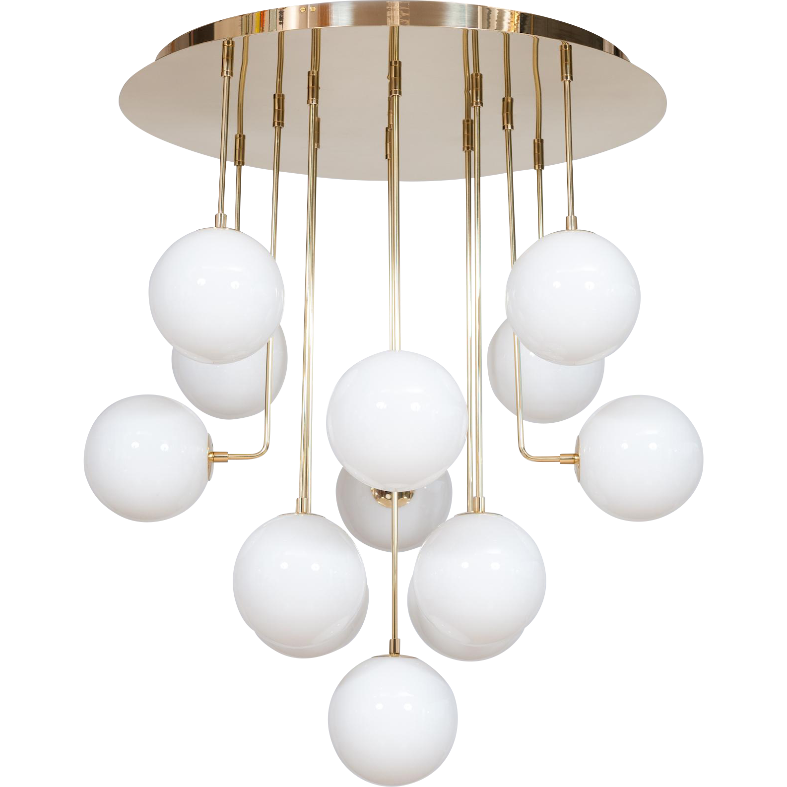 chandelier modern png cheap branquinho large gold chandelier with