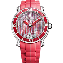 Chopard Happy Sport Limited Edition