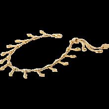 Agapi Bracelet