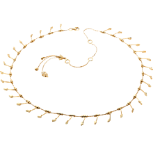 Agapi Necklace