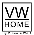 V W Home By Vicente Wolf logo