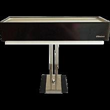 Stilnovo Office Desk Lamp