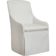Outdoor Mimosa Arm Chair