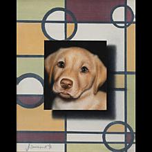 Piet (Modern Art Mutt Series)