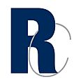 Rehs Contemporary Galleries logo