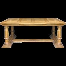 674 Table Colonnes