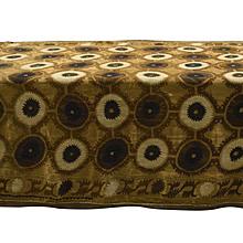 Large Suzani Textile