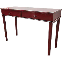 Art Deco Console Table
