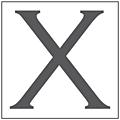 Xupes Ltd