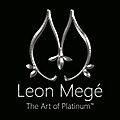 Leon Mege