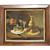 19th Century Still Life by N. C. PIERRAT (French, 1829-1910)