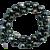 Tahiti Cultured Black Pearls