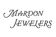 Mardon Jewelers logo