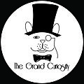 The Grand Curiosity