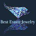Best Estate Jewelry LLC